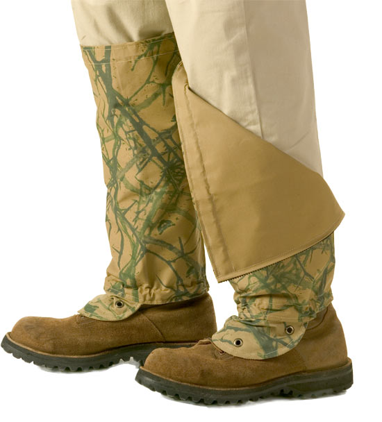 TurtleSkin-Snake-Gaiters